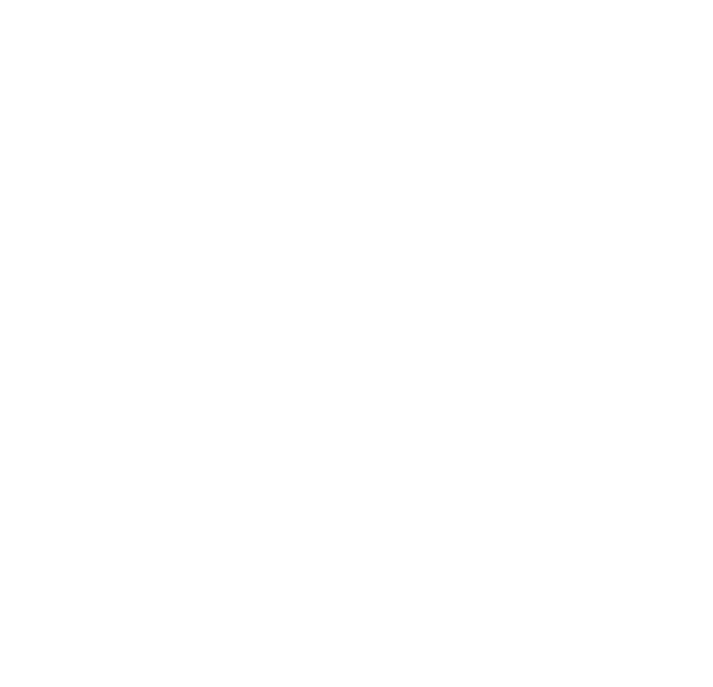 Portland Secondary College | Seizing opportunities for a